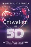 Bekijk details van Ontwaken in 5D