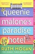 Bekijk details van Queenie Malone's Paradise Hotel