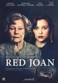 Bekijk details van Red Joan