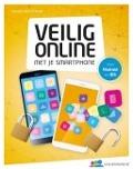 Bekijk details van Veilig online met je smartphone