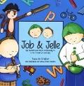 Bekijk details van Job & Jelle