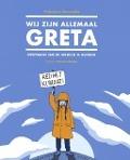 Bekijk details van Wij zijn allemaal Greta