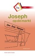 Bekijk details van Joseph op de markt