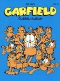 Bekijk details van Garfield dubbel-album; Deel 45