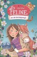 Bekijk details van Feline en de kermispony's