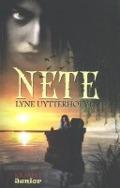 Bekijk details van Nete