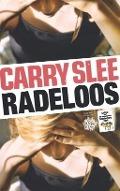 Bekijk details van Radeloos