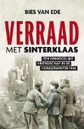 Bekijk details van Verraad met Sinterklaas