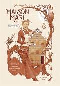 Bekijk details van Maison Mari