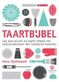 Bekijk details van Taartbijbel