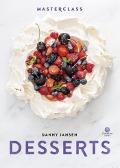 Bekijk details van Desserts