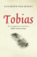 Bekijk details van Tobias