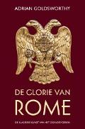 Bekijk details van De glorie van Rome