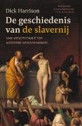 Bekijk details van De geschiedenis van de slavernij