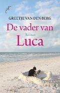 Bekijk details van De vader van Luca