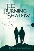 Bekijk details van The Burning Shadow