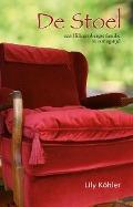 Bekijk details van De stoel