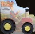 Bekijk details van Kleine rode tractor™ en zijn vriendjes