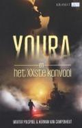 Bekijk details van Youra en het XXste konvooi
