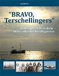 """Bekijk details van """"Bravo Terschellingers"""""""