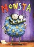 Bekijk details van Monsta