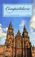 Bekijk details van Compostelarie