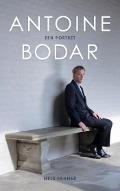 Bekijk details van Antoine Bodar