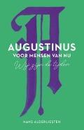 Bekijk details van Augustinus voor mensen van nu