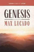 Bekijk details van Genesis