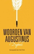Bekijk details van Woorden van Augustinus