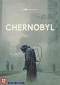 Bekijk details van Chernobyl
