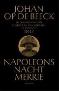 Bekijk details van Napoleons nachtmerrie