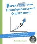Bekijk details van Experttips voor financieel succesvol ondernemen