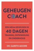 Bekijk details van Geheugen coach