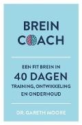 Bekijk details van Brein coach
