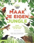 Bekijk details van Maak je eigen jungle