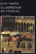 Bekijk details van El impressor de Venecia