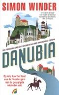 Bekijk details van Danubia
