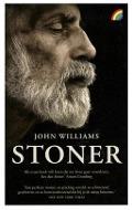Bekijk details van Stoner