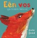 Bekijk details van Eén vos