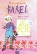 Bekijk details van Het kleine meisje Karel