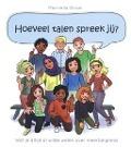 Bekijk details van Hoeveel talen spreek jij?