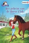 Bekijk details van Het geheim van de Horse Club