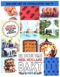 Bekijk details van Ik hou van heel Holland bakt mee