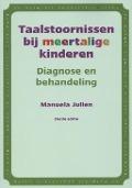 Bekijk details van Taalstoornissen bij meertalige kinderen