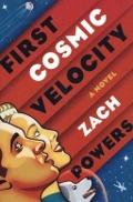 Bekijk details van First cosmic velocity