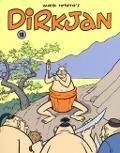 Bekijk details van Dirkjan; 10