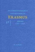 Bekijk details van De correspondentie van Desiderius Erasmus; 17