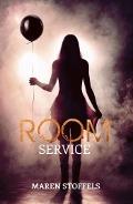 Bekijk details van Room service