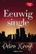 Bekijk details van Eeuwig single